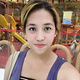 c22atianci4 - Philippines