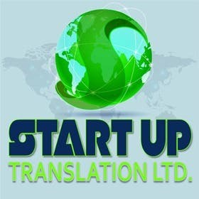 Image de profil de  START-UP TRANSLATION LTD