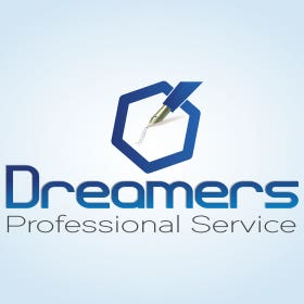 DreamersLTD - Bangladesh