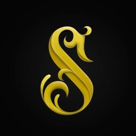 Profile image of Sublime Studio
