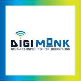 Profile image of DigiMonk