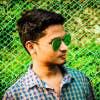 Profilbild von FlameStallion