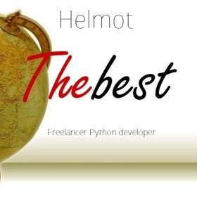 helmot - United States