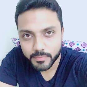 Irshad0592 - India