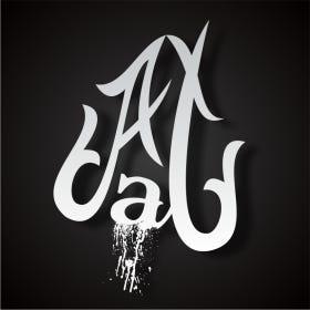 ata786ur - India