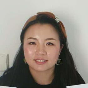Profile image of ZhenExpert