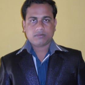 anamul12 - Bangladesh