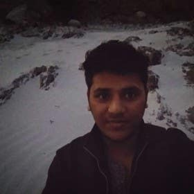 Profile image of nikhil5642