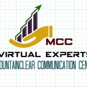 Profile image of dvirtualexperts
