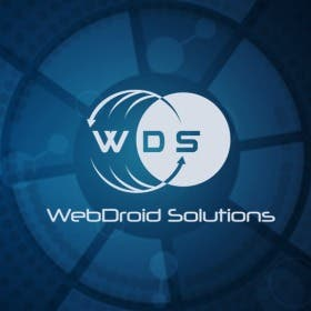 Profile image of webdroid