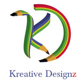 Profile image of kreativedesignz