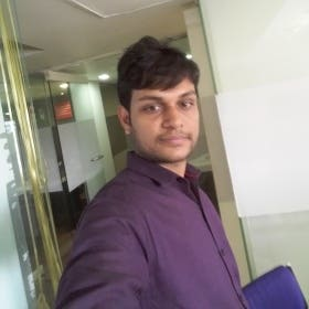 Profile image of shyamvijaywargiy