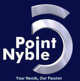 Profile image of point5nyble