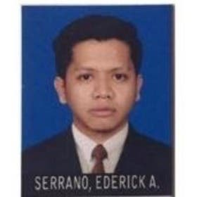 Profile image of ederickserrano