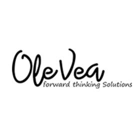 Profile image of olevea21