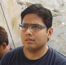 Profile image of jeetu2march