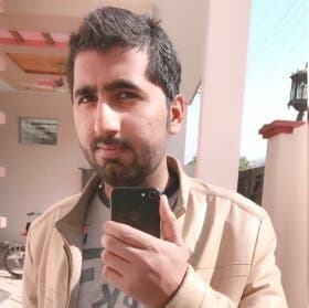 bilalmaher053 - Pakistan