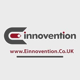 Profile image of einnovention