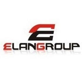ElanGroup - Russian Federation