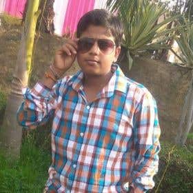Profile image of jatbadpopo123457