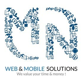 mnwebsolutions - India