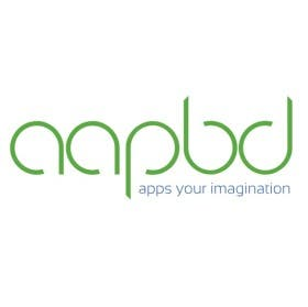 Profile image of Advanced Apps Bangladesh