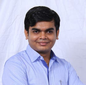 Profile image of vbhavesh448