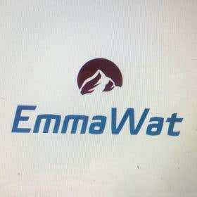 Profile image of emmawat