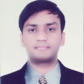 Profile image of sohan2101