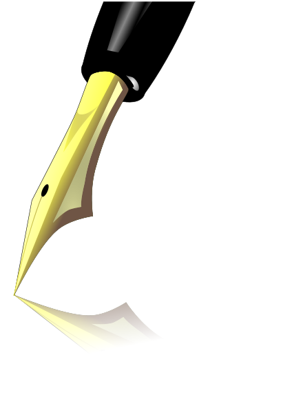 pen_nib_with_reflection.png