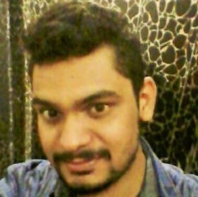 Profile image of Waqas441