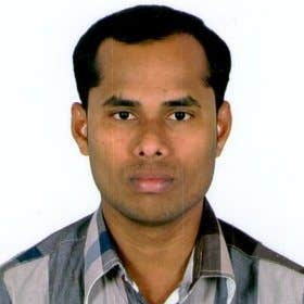 Profile image of durgapukamalakar