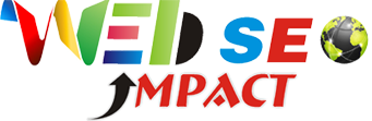 Profile image of seoimpact