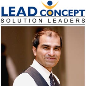 leadconcepts profilbild