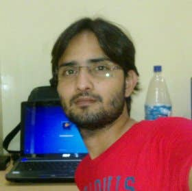 Profile image of amitmishra2u