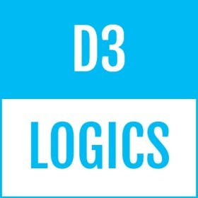 Profile image of d3logicsindia
