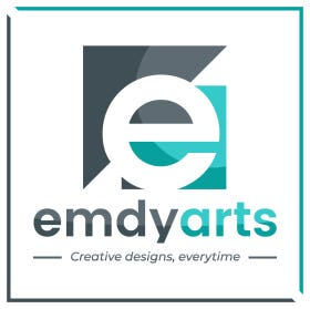 Profile image of Emdyarts