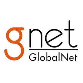 Profile image of globalnetideas