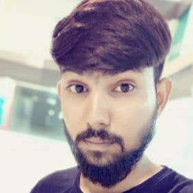 Profile image of mohitghostt