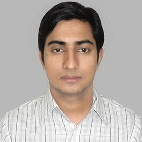 Profile image of arhossain
