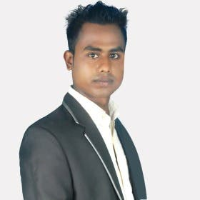 Profile image of khairulbd17