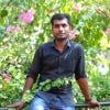 ganga123sreejith's Profile Picture