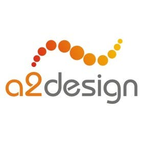 Profile image of A2 Design Inc.