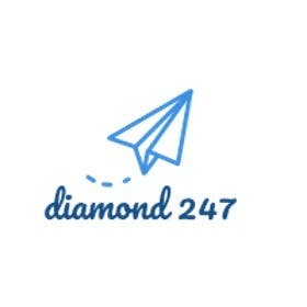 Profilbilde av diamond247