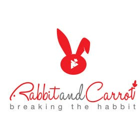 Imej profil Rabbit And Carrot