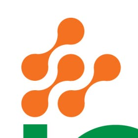 Profile image of drbcom