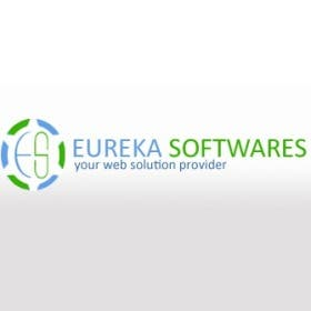 Profile image of eurekasoftwares