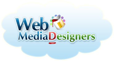 Profile image of webmedias