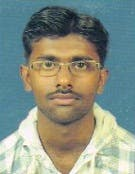 Profile image of chirag99