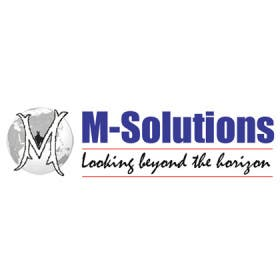 Profile image of msolution